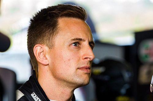 Super2 champion makes TCR Australia switch