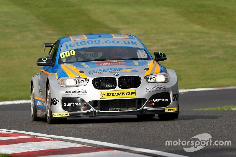 """Tordoff gracious in defeat: """"I lost to the better man"""""""