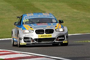 "Tordoff gracious in defeat: ""I lost to the better man"""
