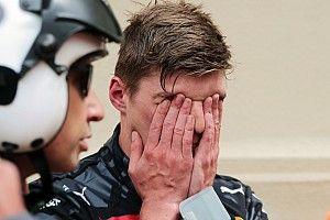 """Ceccarelli: """"Il GP di Monaco è faticoso mentalmente"""""""