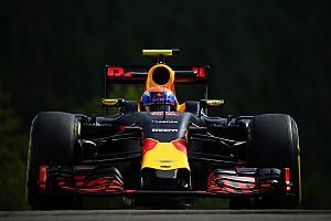 Formula 1 Practice report Belgian GP: Top 10 quotes after FP2
