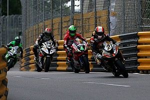 Gran Premio di Macao: in 28 all'assalto del Guia Street Circuit