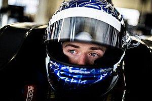 Vips snelste op voorlaatste wintertestdag EK Formule 3