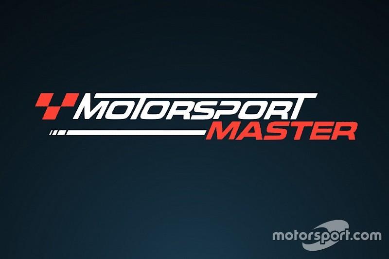 Estas Navidades regálate el mejor juego de carreras gratis, el 'Motorsport Master'