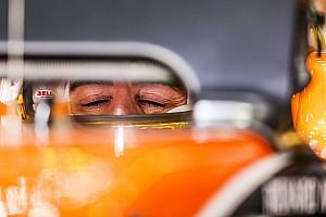 Формула 1 Реакция Реакция: сериал Grand Prix Driver оказался круче любой гонки