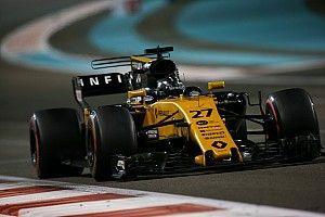 A Renault Briatore miatt került hátrányba?