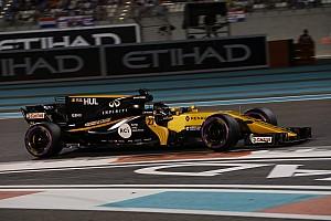 Формула 1 Важливі новини Force India звинуватила суддів Ф1 у