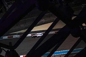 Формула 1 Избранное «Дебют в Williams был бы для Сироткина идеальным вариантом». Блог Петрова