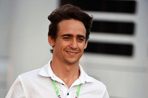 Williams: Sirotkin ed Ocon non sono gli unici candidati, ora spunta anche Gutiérrez