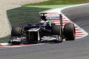 A 10 legváratlanabb pole-pozíció az F1-ben