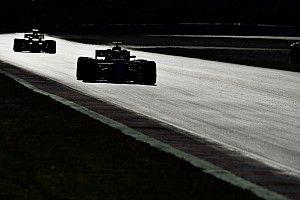 فرق الفورمولا واحد ترغب بتقليل عدد أيام التجارب في 2019
