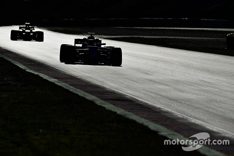 La FIA se muestra convencida de haber atajado la quema de aceite en F1