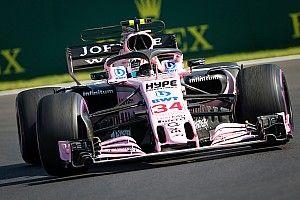 La FIA restreint l'éligibilité à la Super Licence Essais Libres