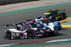 Endurance Son dakika Salih Yoluç, United Autosports ile Gulf 12 Saat yarışında mücadele edecek