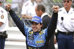 VÍDEO: Entenda o que há de verdade na possível volta de Alonso à F1