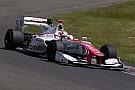 Super Formula Sugo Super Formula: Nojiri beats Kobayashi to pole