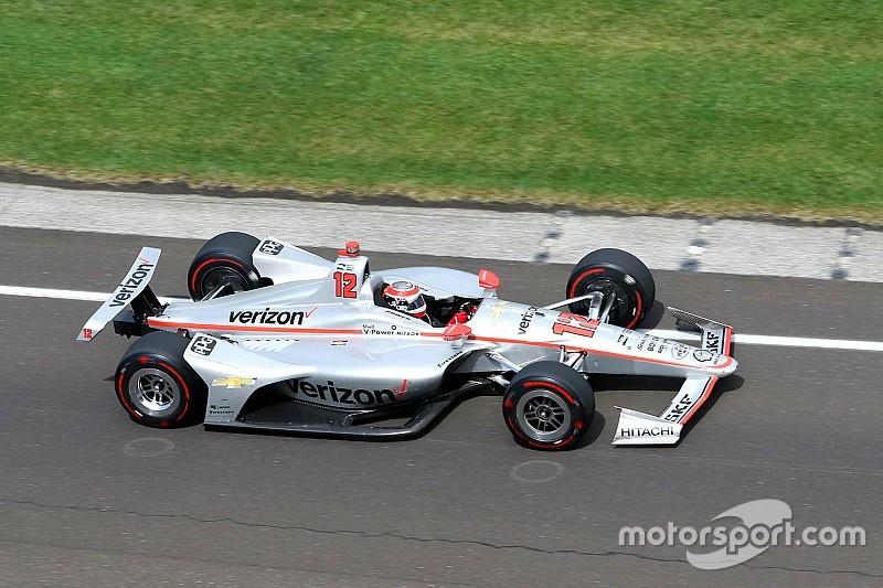 La historia de Chevrolet: ninguna marca tan cercana a la Indy 500 (XI)