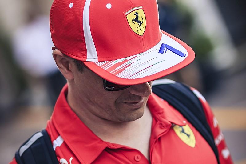 Räikkönen nagyon jó, de Vettel sokkal jobb?