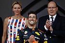 F1 2018: a bajnokság állása Monaco után
