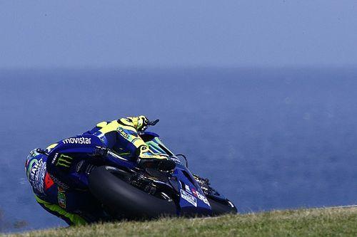 Los pilotos presionan para adelantar el horario de la carrera en el futuro