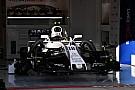 Formula 1 Williams bir lastik kural ihlali daha yaparak ceza aldı