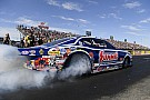NHRA NHRA shakes up Pro Stock category – again