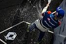 Formula Renault Шварцман и Троицкий в тройке. Итоги недели для российских пилотов