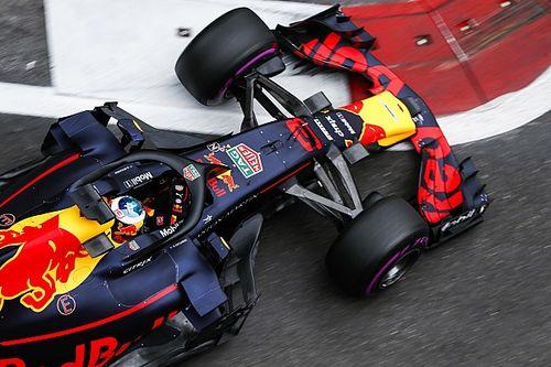 Analyse longruns: Red Bull favoriet voor winst in Baku