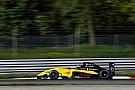 Formule Renault FR 2.0 Monza: Lundgaard vierde winnaar, Verschoor tiende