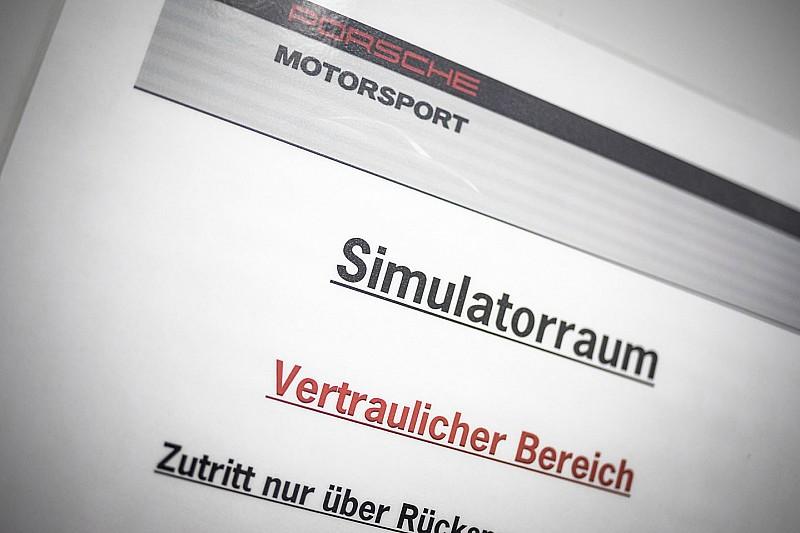 Porsche 919 Hybrid erlebt: Wehe, wenn Mulsanne näher kommt