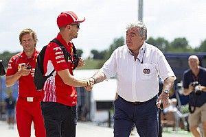 Strafen inkonsistent: Permanente Kommissare für Formel 1?