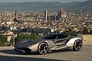 10 nouvelles voitures gratuites pour Gran Turismo Sport