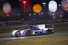 IMSA Lando Norris glänzt in Daytona:
