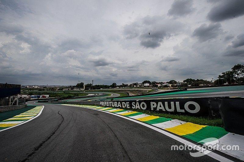 GALERIA: Conheça todos os circuitos da história da Fórmula 1