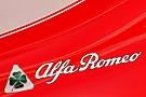 L'accordo Alfa-Sauber è ufficiale, ma per i piloti bisogna aspettare