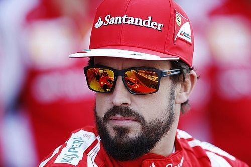 Verstappen logró lo que nadie conseguía desde Alonso en Australia 2014