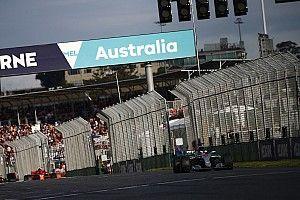 FIA утвердила календарь Формулы 1 на сезон 2019 года