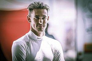 """Ceccon esclusivo: """"Con l'Alfa Romeo punto alla Top10 e magari al podio in un WTCR da veri uomini!"""""""
