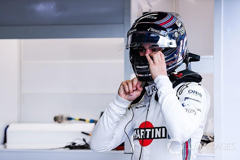 Force India confirma que Stroll fez ajustes de assento na equipe
