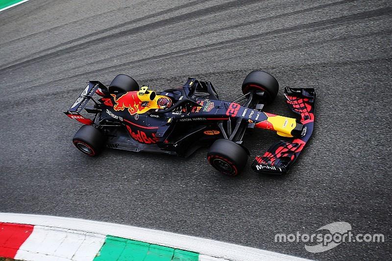 Ricciardo élete legrosszabb versenyélménye Szingapúrhoz kötődik - Verstappen már várja