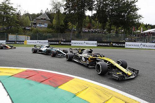 A Renault attól fél, a Red Bull még jobban kiakad, ha a C-specifikáció is megbukik