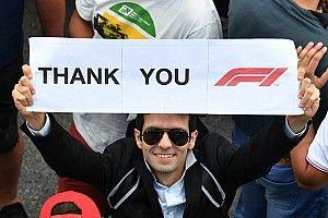 Motorsport.com Türkiye ziyaretçileri, 2020 F1 sezonunun enlerini seçiyor