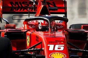 Ferrari pod lupą FIA
