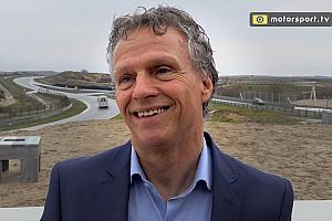 """Zandvoort geeft F1-teams weinig data: """"Spannender voor de race"""""""