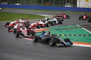 ACI Sport: il rinvio delle gare verrà valutato dopo il 13 aprile