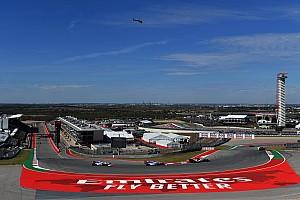Autoridade sanitária de Austin coloca provas da F1 e MotoGP no Circuito das Américas como dúvida