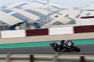 BRÉKING: Elmarad a Katari Nagydíj a MotoGP-ben