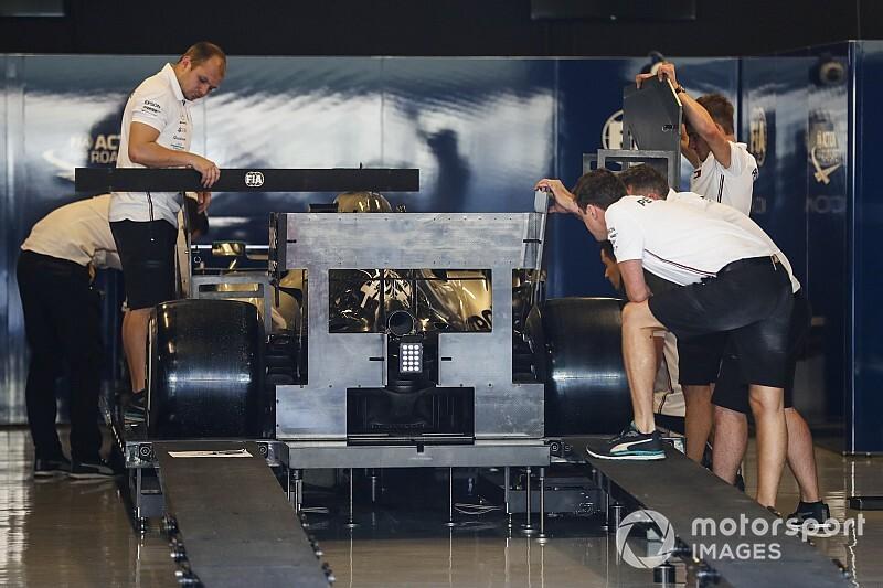 Mercedes: rileva le quote di Lauda e tratta per stare in F1