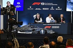 Már minden F1-es csapatfőnök 2021-re figyel, de a valóság még visszaránthatja őket