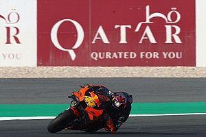 Катар потерял еще одну гонку из-за коронавируса. Теперь это Супербайк